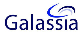 Galassia Voip